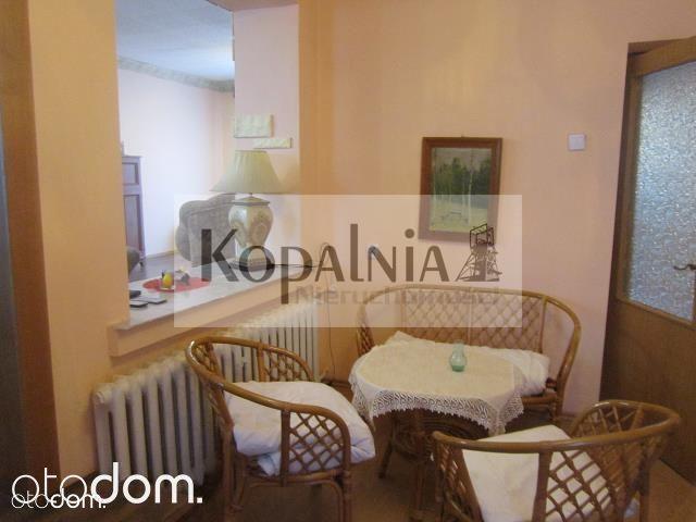 Dom na sprzedaż, Częstochowa, Stradom - Foto 4