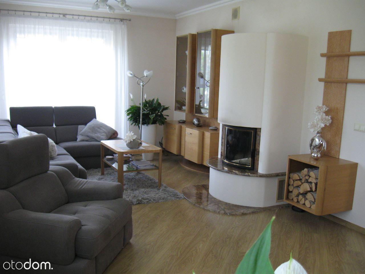 Dom na sprzedaż, Dominów, lubelski, lubelskie - Foto 5