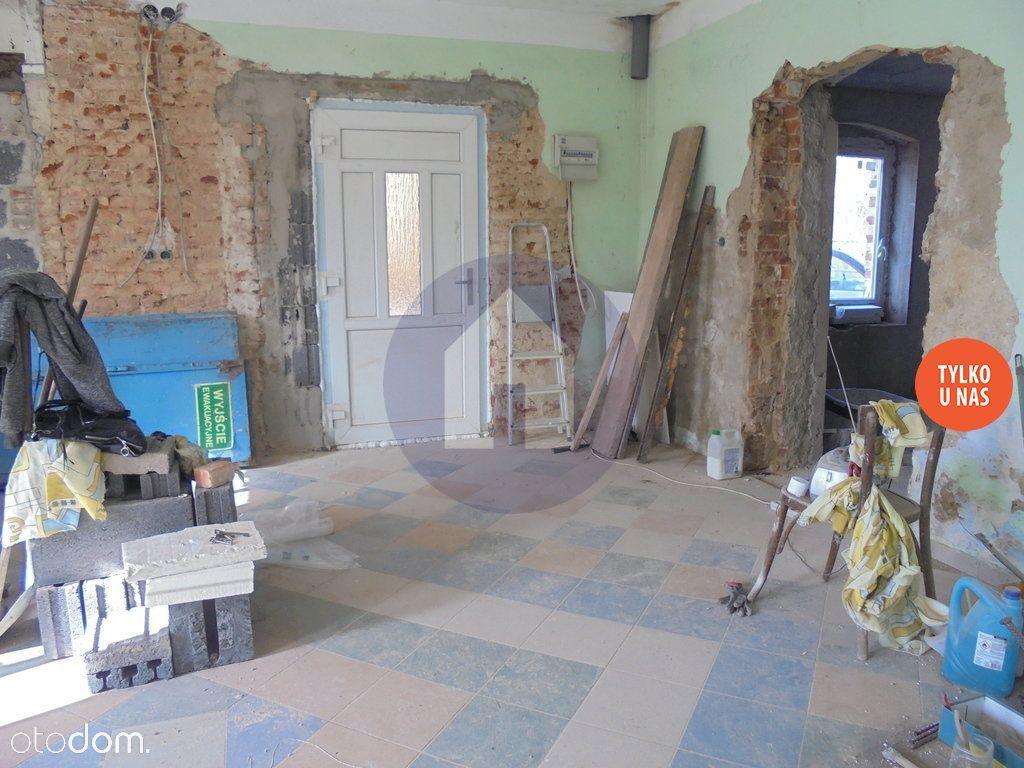 Mieszkanie na sprzedaż, Piława Górna, dzierżoniowski, dolnośląskie - Foto 4