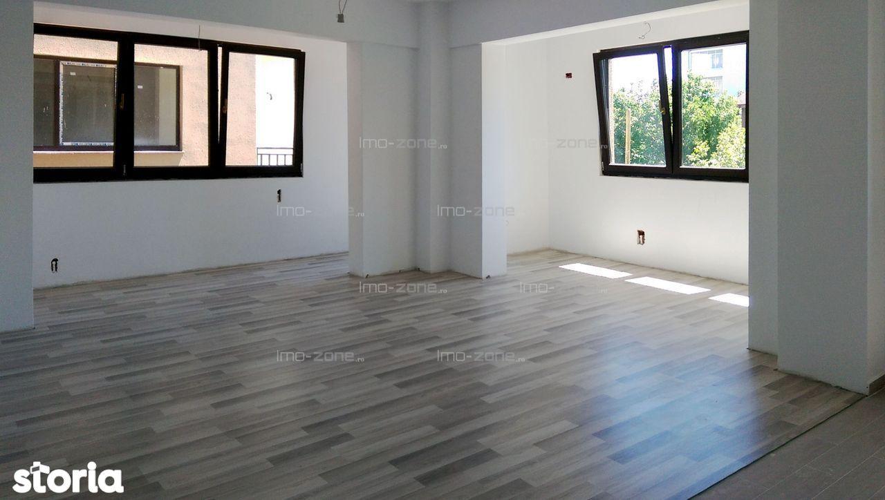 Apartament de vanzare, București (judet), Drumul Funigeilor - Foto 2