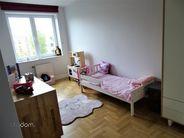 Mieszkanie na sprzedaż, Gdynia, Redłowo - Foto 5