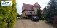 Dom na sprzedaż, Mochowo, sierpecki, mazowieckie - Foto 17