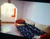 Apartament de vanzare, Argeș (judet), Mioveni - Foto 2