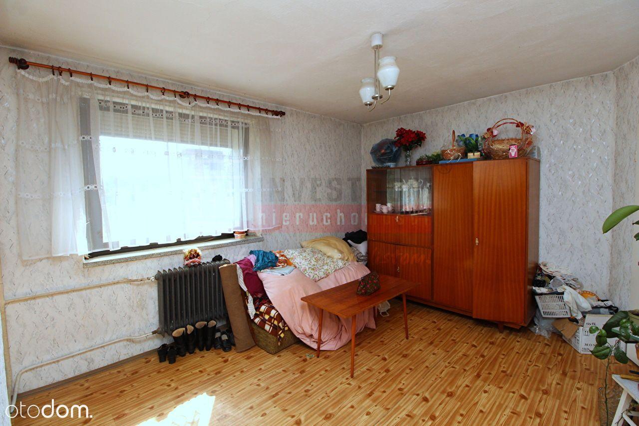 Dom na sprzedaż, Stradunia, krapkowicki, opolskie - Foto 11