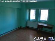 Apartament de vanzare, Gorj (judet), Strada Slt. Vasile Militaru - Foto 3