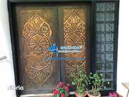 Casa de vanzare, București (judet), Strada Eufrosina Popescu - Foto 3