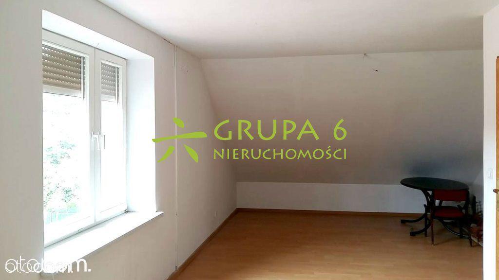 Dom na sprzedaż, Ligota, ostrzeszowski, wielkopolskie - Foto 10