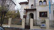Casa de inchiriat, București (judet), Sectorul 1 - Foto 10