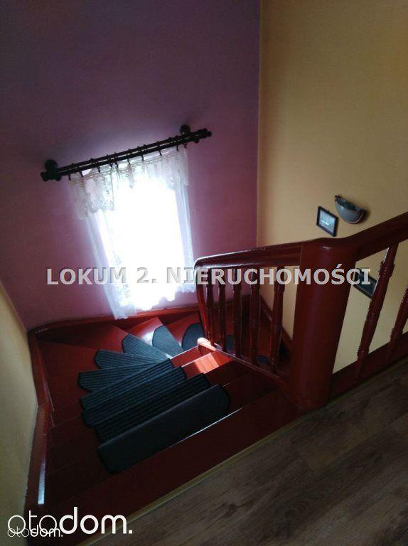 Dom na sprzedaż, Jastrzębie-Zdrój, Centrum - Foto 7