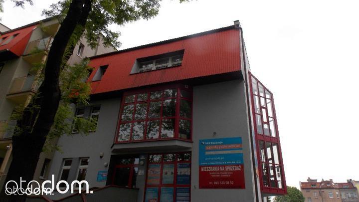 Lokal użytkowy na sprzedaż, Leszno, wielkopolskie - Foto 4