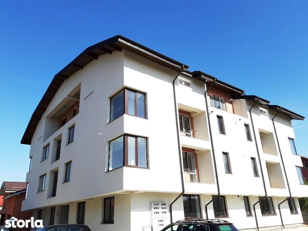 Apartament de vanzare, Bucuresti, Sectorul 3, 1 Decembrie 1918 - Foto 4
