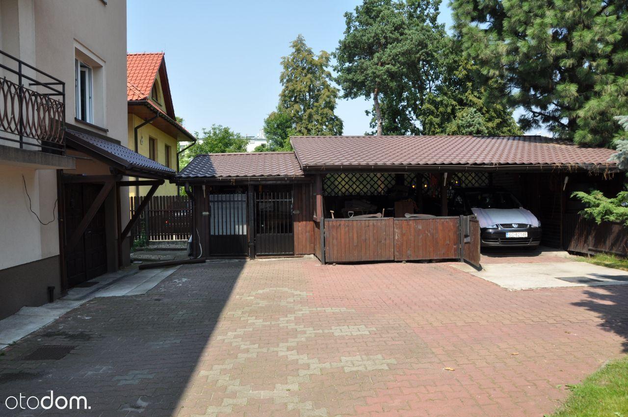 Dom na sprzedaż, Sosnowiec, Kazimierz - Foto 4