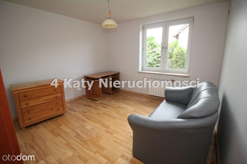 Dom na sprzedaż, Radłów, ostrowski, wielkopolskie - Foto 9