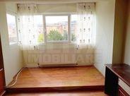 Apartament de inchiriat, Cluj (judet), Strada Lunii - Foto 7