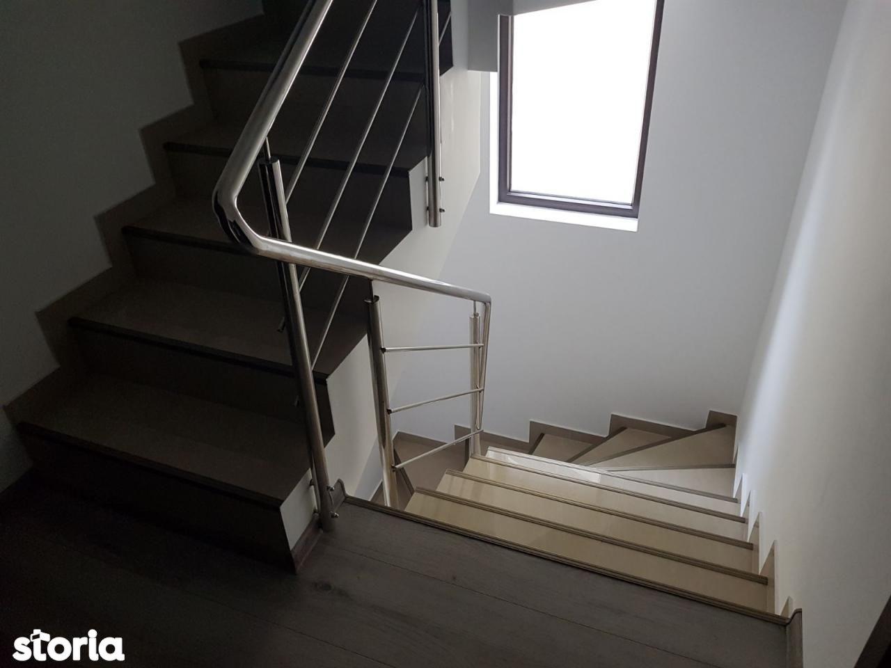 Casa de vanzare, Ilfov (judet), Popeşti-Leordeni - Foto 14