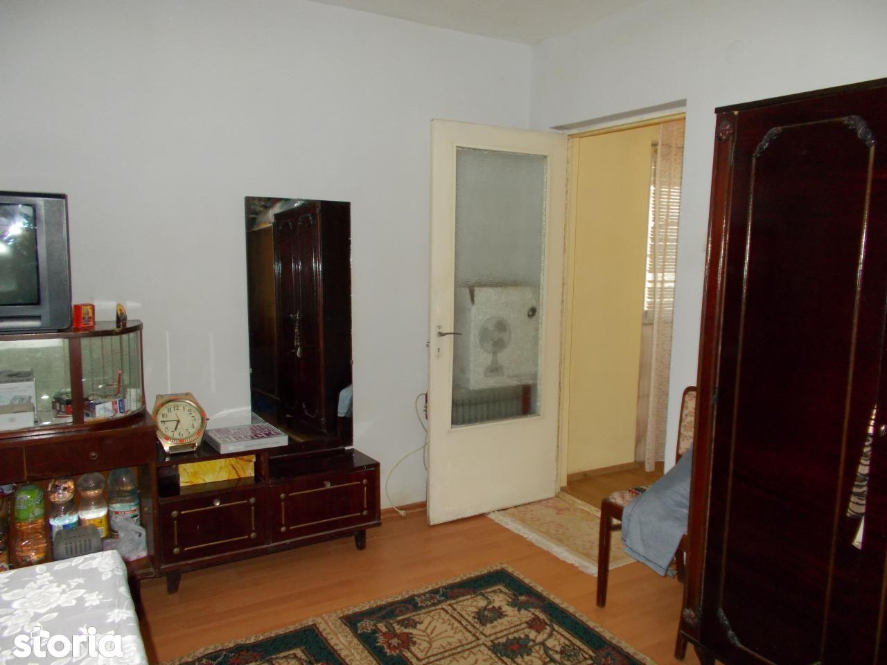 Casa de vanzare, Brăila (judet), Cãlãrași 4 - Foto 3