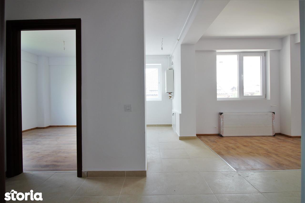Apartament de vanzare, Ilfov (judet), Pantelimon - Foto 8