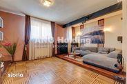 Apartament de inchiriat, București (judet), Strada Vasile Conta - Foto 1