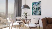 Apartament de vanzare, Alba (judet), Aleea Parcului - Foto 1005