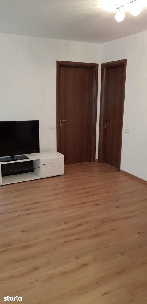 Apartament de inchiriat, București (judet), Bulevardul Pache Protopopescu - Foto 14