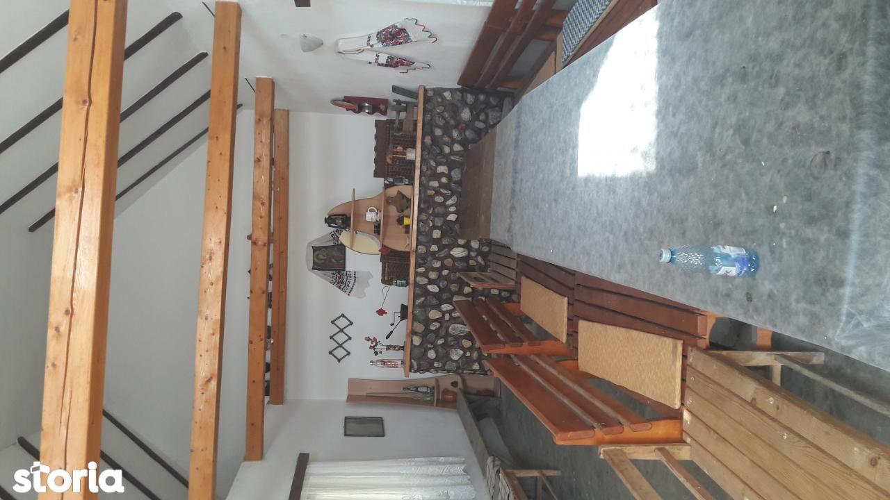 Casa de vanzare, Sibiu - Foto 4