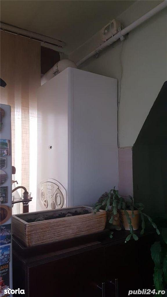 Apartament de vanzare, Timiș (judet), Calea Sever Bocu - Foto 2