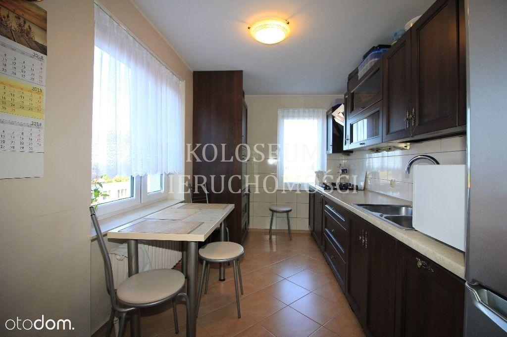 Dom na sprzedaż, Sopot, Kamienny Potok - Foto 6