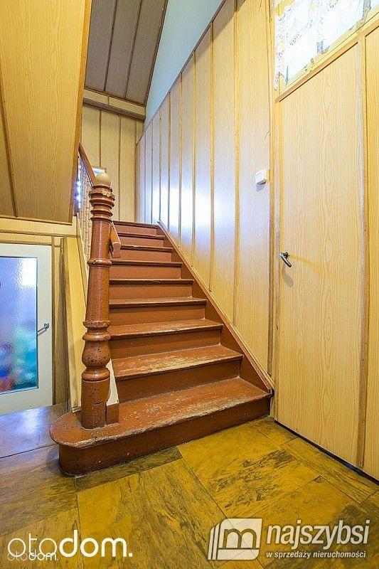 Dom na sprzedaż, Dobra, łobeski, zachodniopomorskie - Foto 11