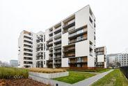 Mieszkanie na sprzedaż, Warszawa, Mokotów - Foto 20