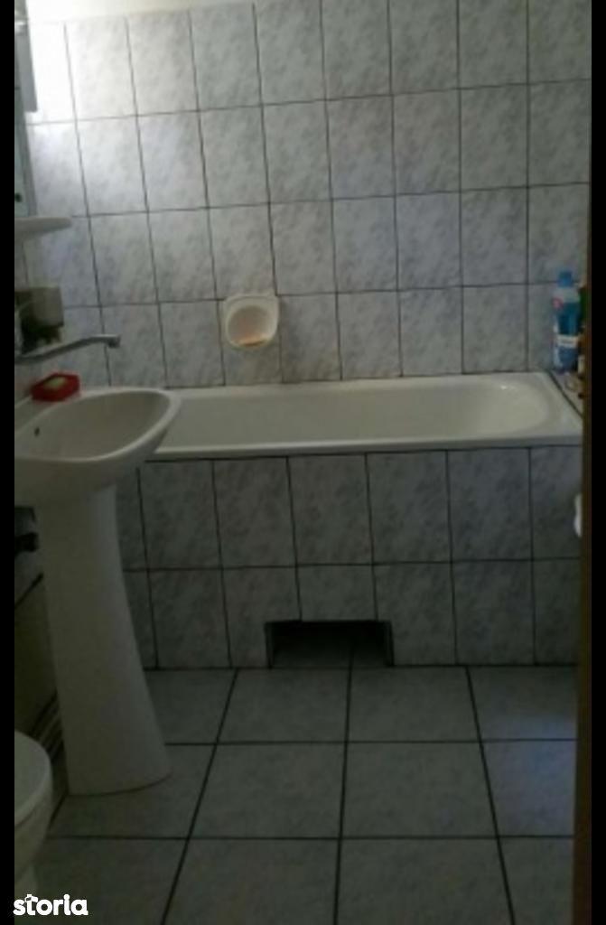 Apartament de vanzare, Cluj (judet), Strada Oltului - Foto 7