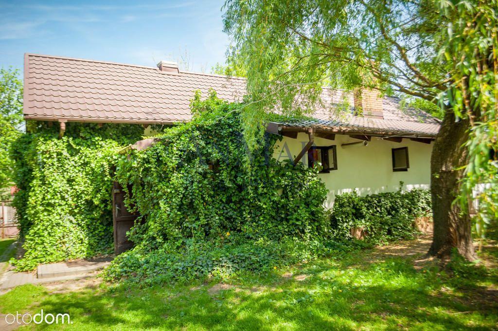Dom na sprzedaż, Brzeziny, miński, mazowieckie - Foto 2