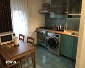 Apartament de vanzare, București (judet), Strada Vlaicu Vodă - Foto 5