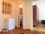 Apartament de vanzare, Maramureș (judet), Strada Victoriei - Foto 7