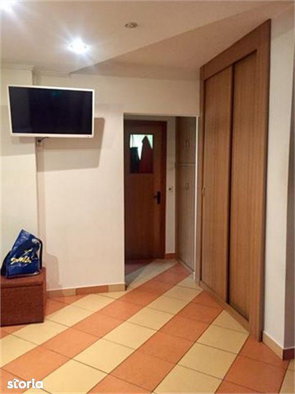 Apartament de vanzare, Argeș (judet), Strada Gârlei - Foto 4