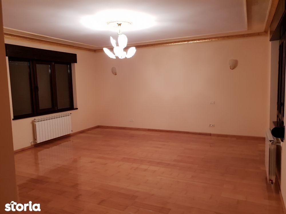 Casa de vanzare, București (judet), Pădurea Băneasa - Foto 20