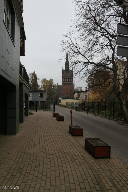 Lokal użytkowy na wynajem, Gdańsk, Wrzeszcz - Foto 11