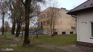 Lokal użytkowy na sprzedaż, Rejowiec Fabryczny, chełmski, lubelskie - Foto 3