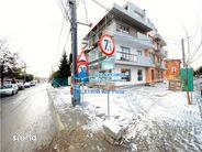 Apartament de vanzare, Ilfov (judet), Strada Decebal - Foto 15