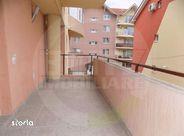 Apartament de inchiriat, Cluj (judet), Strada Dimitrie Guști - Foto 14