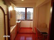 Apartament de inchiriat, Cluj (judet), Strada Constantin Brâncoveanu - Foto 8
