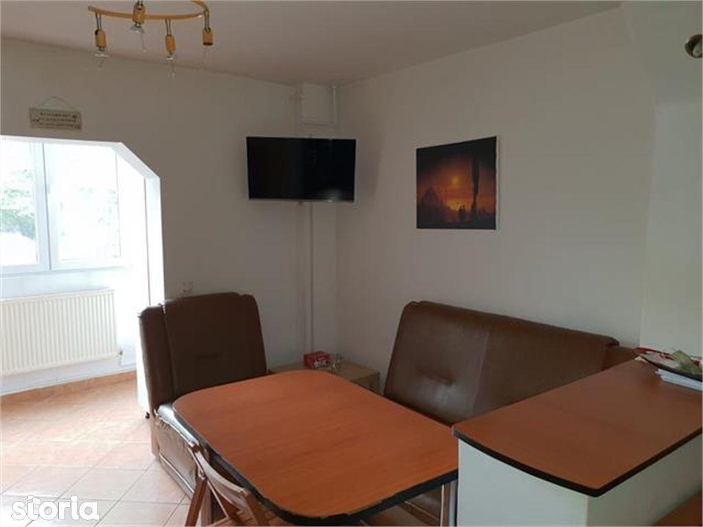 Apartament de vanzare, Pitesti, Arges - Foto 6