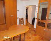 Apartament de vanzare, București (judet), Strada Borșa - Foto 4