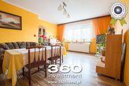 Dom na sprzedaż, Szczecin, Bukowo - Foto 15