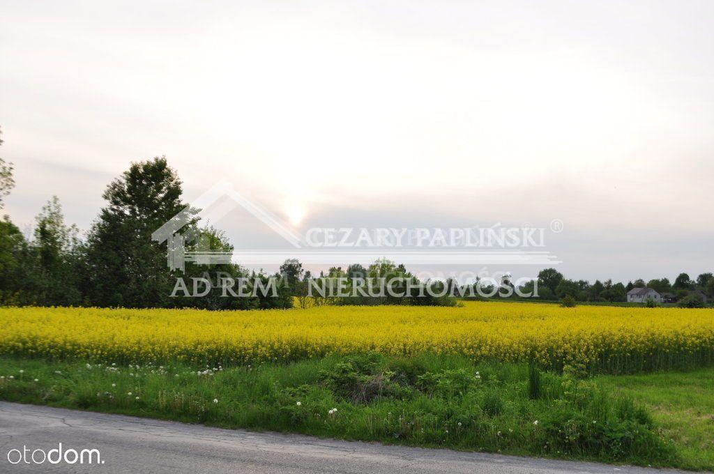 Dom na sprzedaż, Starościce, łęczyński, lubelskie - Foto 10