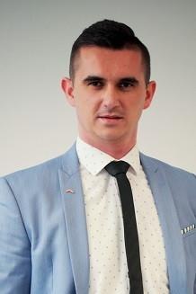 Mariusz Grabda