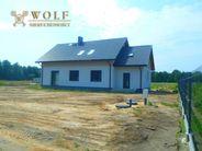 Dom na sprzedaż, Tworóg, tarnogórski, śląskie - Foto 7