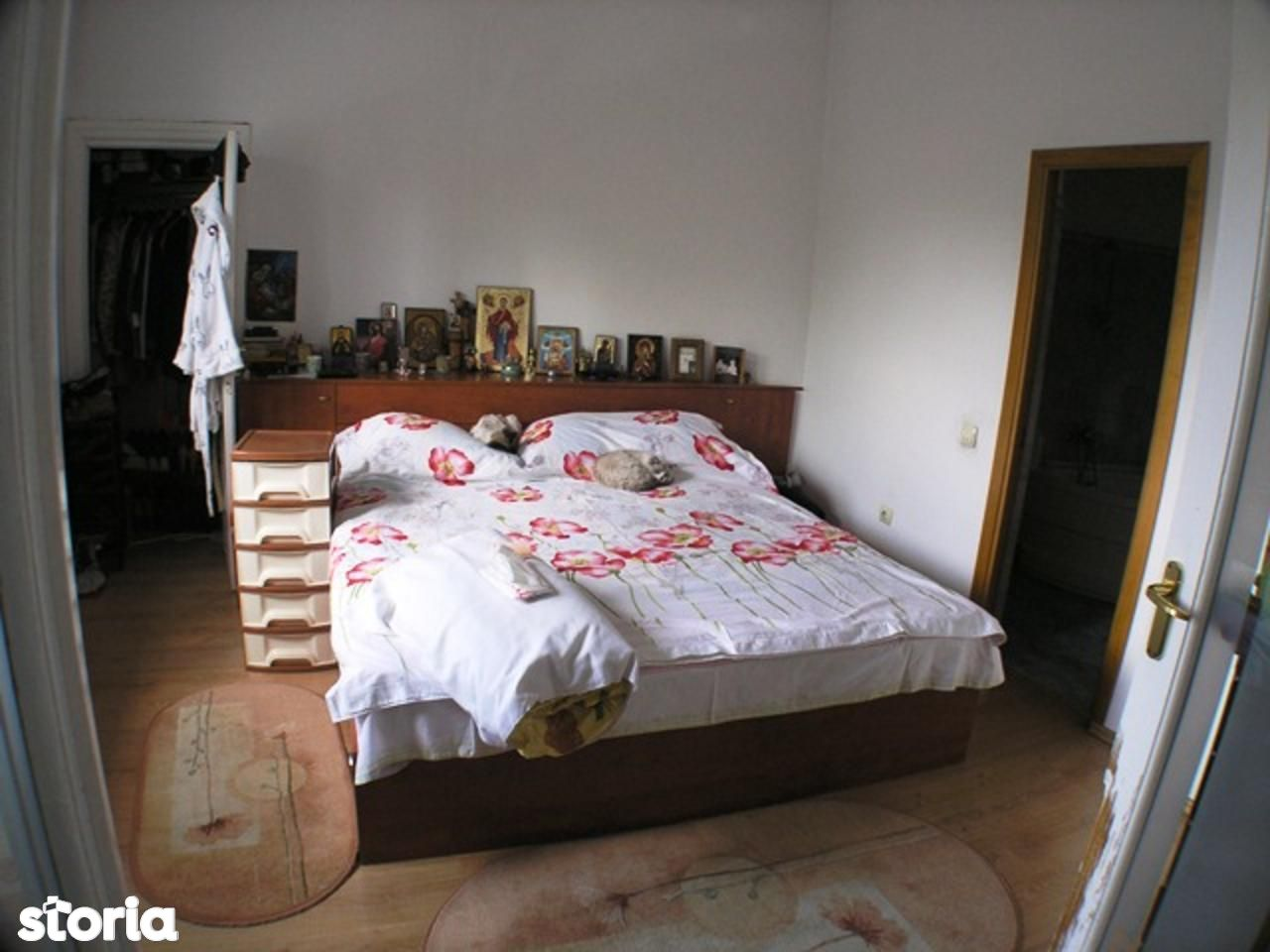 Casa de inchiriat, Bucuresti, Sectorul 2, Pache Protopopescu - Foto 13