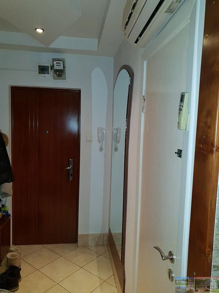 Apartament de vanzare, Bihor (judet), Parc Traian - Foto 8