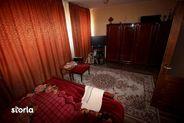 Casa de vanzare, Mureș (judet), Strada Principală - Foto 11