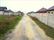 Działka na sprzedaż, Zalesiczki, radomszczański, łódzkie - Foto 3